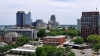 Raleigh ranks among America's most 'aspirational' cities
